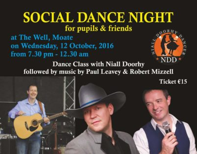 niall-doorhy-dancer-social-dance-night
